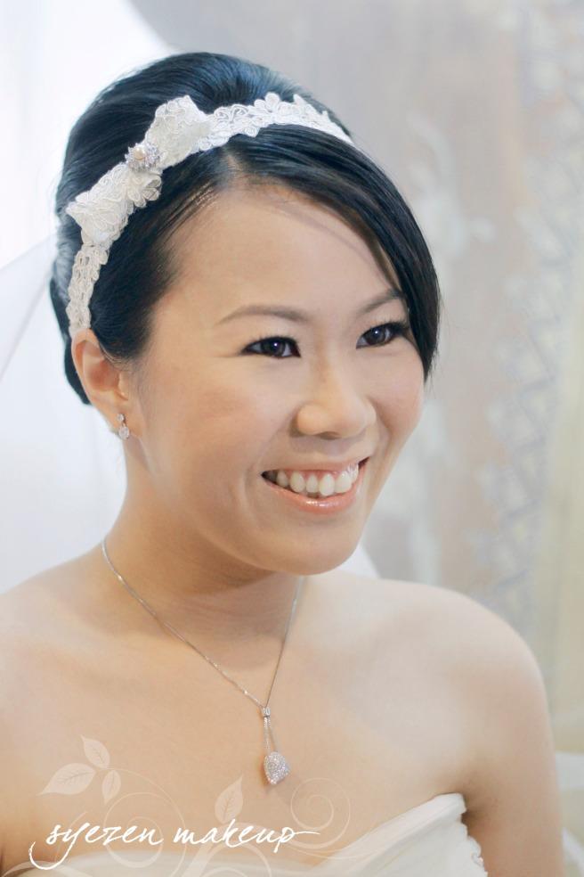 SengHui